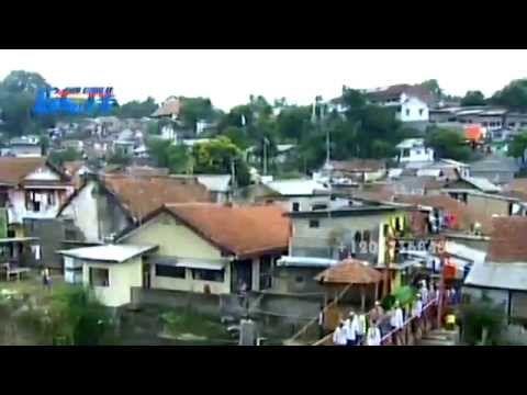 TVM Karena Aku Cinta Baginda Nabi Full 16 Mei 2015