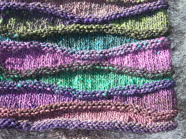 467 Best Knitting Ideas 3 Images On Pinterest Knitting Ideas Knit