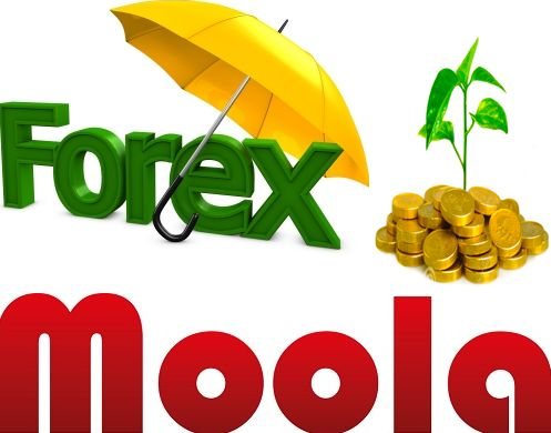 Fx-Moola is a forex trading robot. It is capable to double your money in just 60 days with very low risk in your forex trading account. This robot uses Fibonacci levels to set Stoploss & takeprofit. It also uses two fantastic indicators to improve its per...)