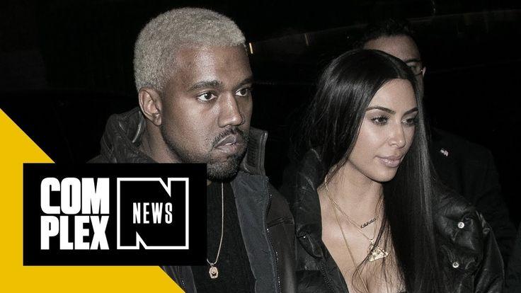 Kanye West Settles Canceled Saint Pablo Tour Lawsuit - https://www.mixtapes.tv/videos/kanye-west-settles-canceled-saint-pablo-tour-lawsuit/