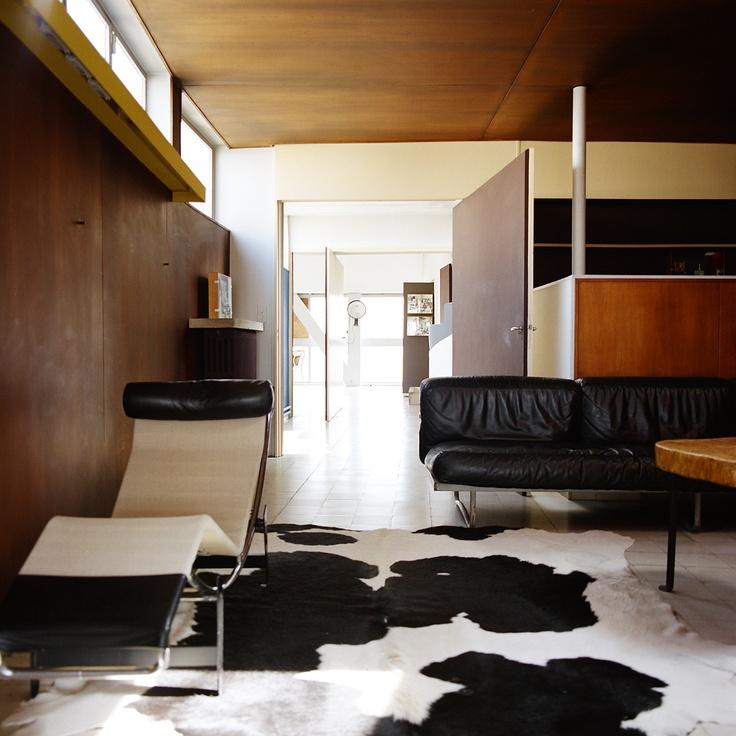 Les 38 meilleures images du tableau Architecture Boulogne