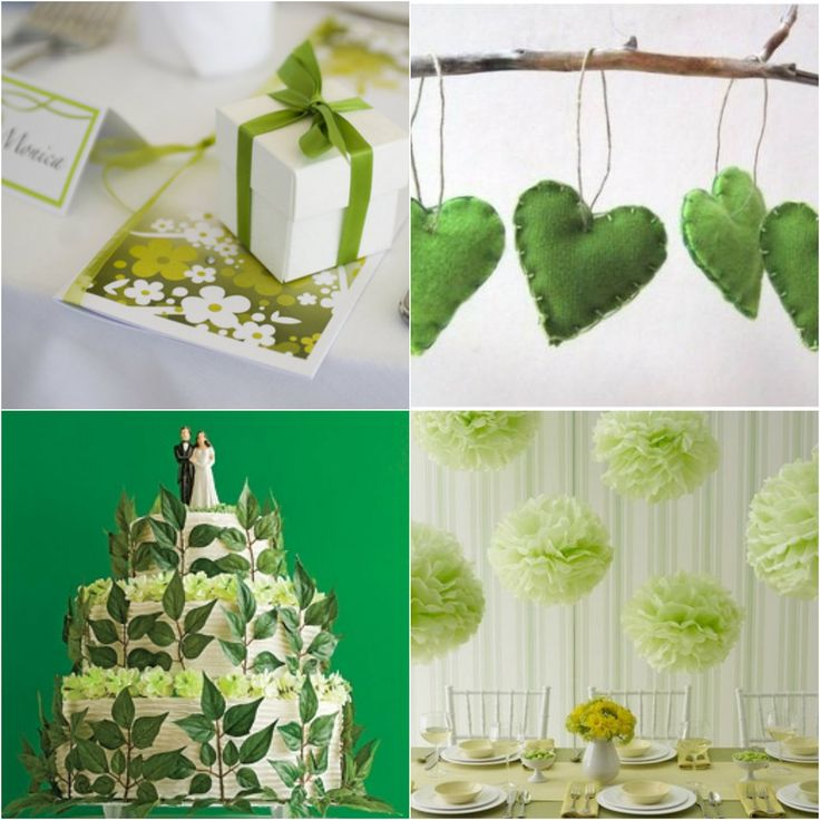 1000+ images about Casamento verde on Pinterest  Mesas, Blush and Do