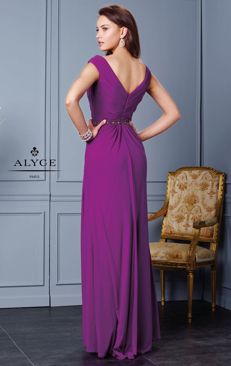 296 best Alyce Jean De Lys | Mothers of the Bride images on ...