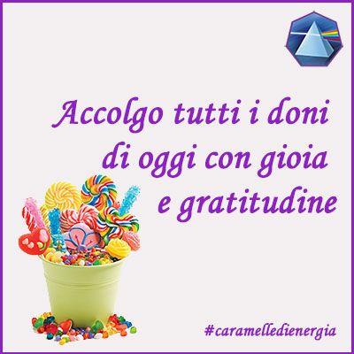 #doni e #gratitudine http://www.lauragipponi.com/doni-e-gratitudine/