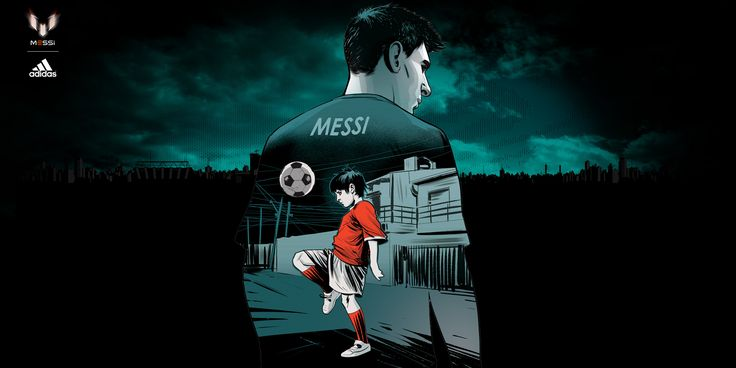 adidas football posters - Google Search