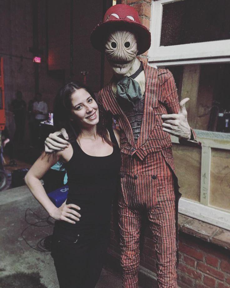 halloween town latino online