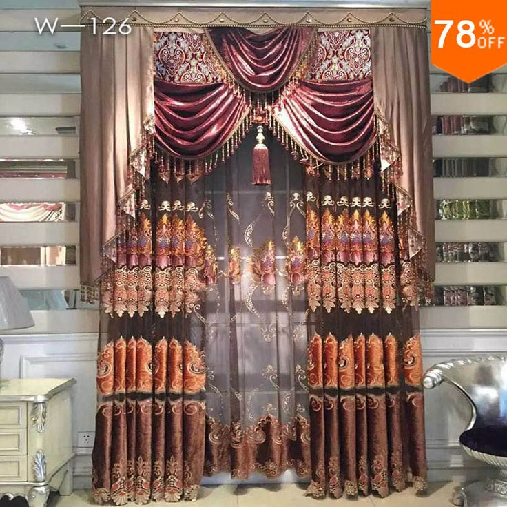 Beau Cheap Curtains For, Buy Quality Crystal Bead Curtain Directly From China  Curtains For Living Room Suppliers: Nice New Egypt Luxury Magnetic Curtain  For ...