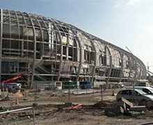 La Métropole de Lille mise en examen pour favoritisme dans l'attribution de son Grand Stade