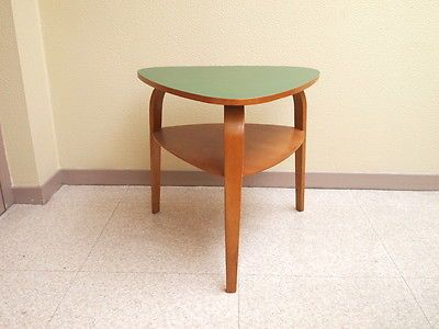 les 76 meilleures images propos de vintage sur pinterest. Black Bedroom Furniture Sets. Home Design Ideas