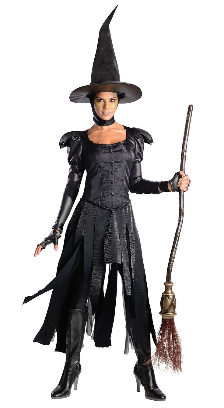 28 best Halloween 2013 ideas - Witches Costume images on Pinterest