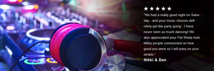 When looking for disco equipment hire or mobile DJ hire in Surrey, Heart of the Beat is a company you can turn to. We offer fully fledged DJ system for your events, making it successful big time. Get in touch with us now for mobile disco hire in Surrey.