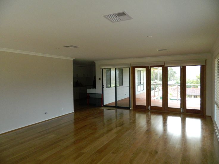 Designs For Flats 14 best granny flats builder perth designs images on pinterest