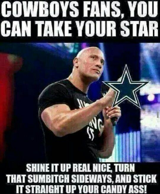 b33050d9a7ca231ed2924a76d345c6f2 dallas cowboys 43 best fuck dallas cowboys images on pinterest football humor
