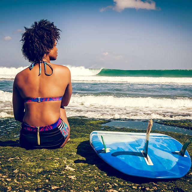 Confira nossas dicas de praias incríveis para o surfe no Ceará e coloque o corpo na água, desbravando ondas incríveis que estão à sua espera! Acesse o blog da Gloria Pires. . #destinos #viagem #trip #viajando #bemglo #momentobemglo #ceara #surf #surfe
