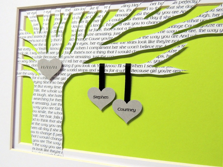 Best images about lyric tree d picture frames on pinterest