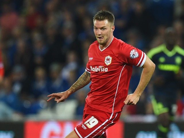 Transfer Talk Daily Update: Anthony Pilkington, Jack Wilshere, Kevin Gameiro