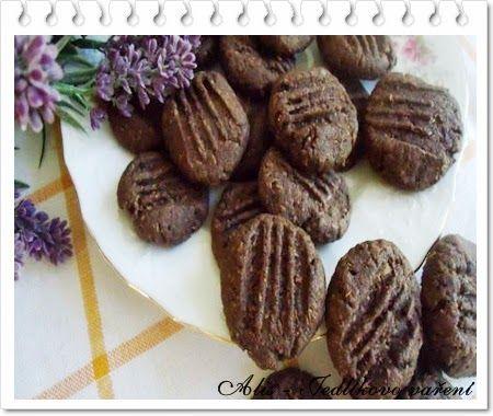 Jedlíkovo vaření: sušenky - domácí KOKA sušenky Jedlíkovo vaření: Domácí KOKA sušenky  #baking #cukrovi #vanoce #susenky #cookies #recept #kokos