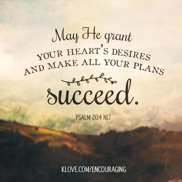 On Knowing God Inspirational Quotes: 25+ Best Ideas About Psalm 20 On Pinterest