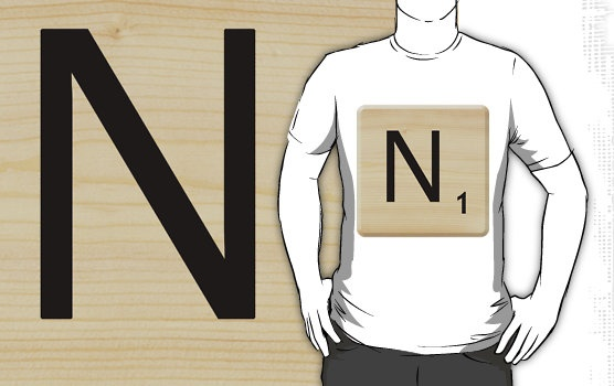 Scrabble letter shirts game themed costumes pinterest for Diy scrabble costume