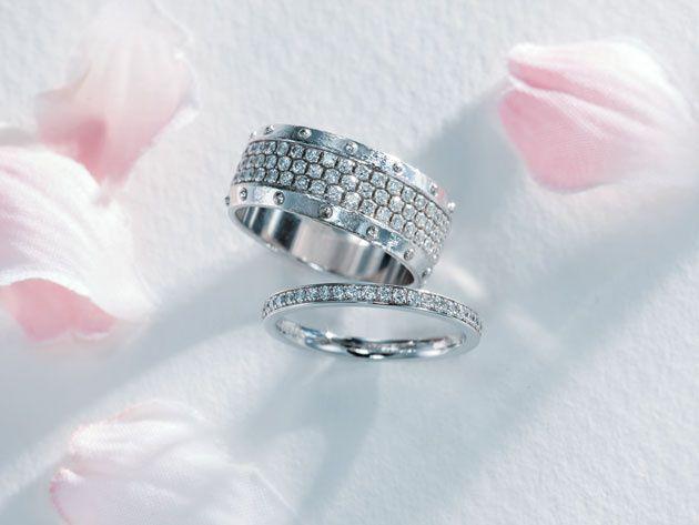 25ans 2ch part9 25ansエレブロガー2ch セレブ 25ans 2ちゃんねる セレブブログ 2ちゃん 25ans エレ ブロガー 2ch 11 ダイヤモンドが輝く極上のエタニティリング Louis Vuitton ルイヴィトンおしゃれな花嫁を魅了するモダ