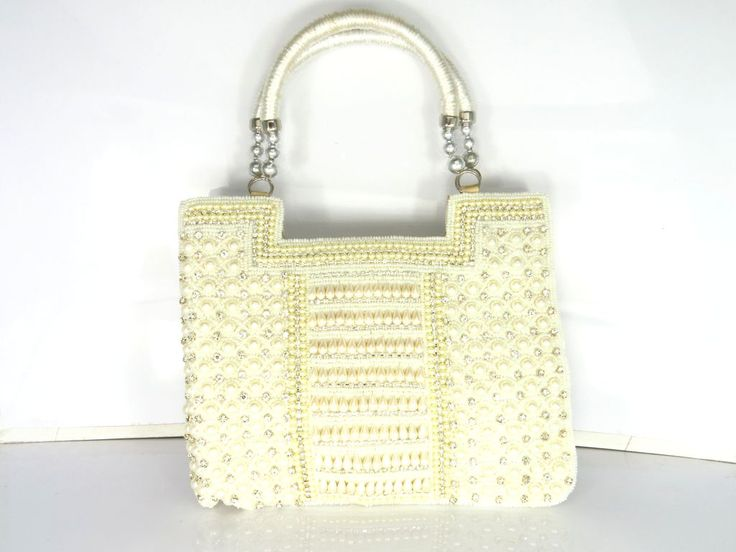 Handbags Online At Best Prices From India Sdjewelz Women S Purses Designer