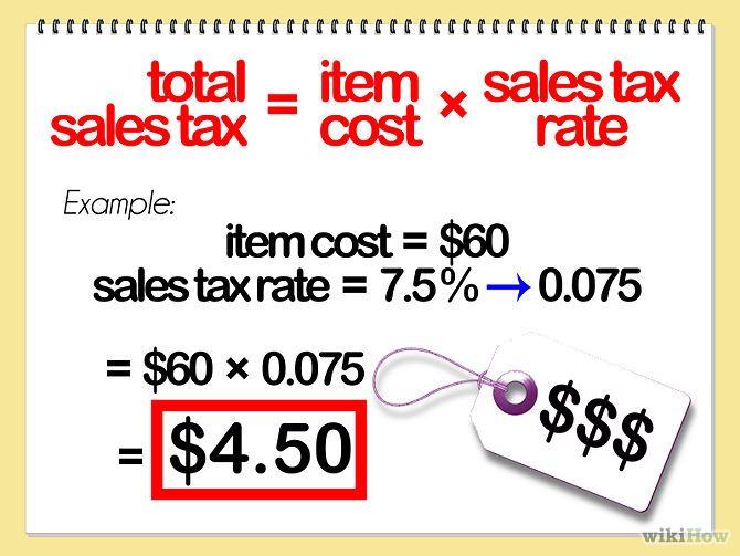 25+ parasta ideaa Pinterestissä Sales tax Etsy - invoiced lite