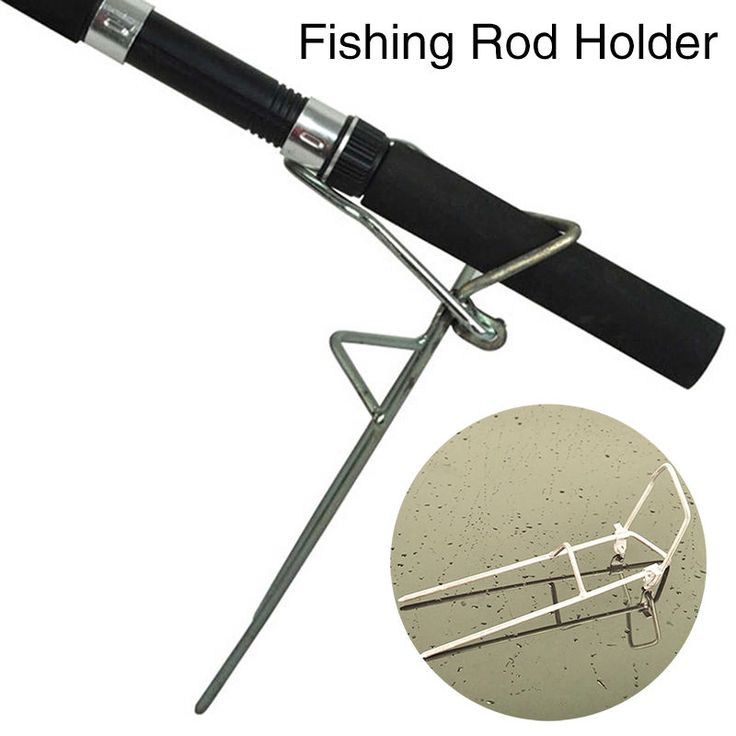 25 best ideas about surf rods on pinterest surf fishing for Beach fishing rod holder