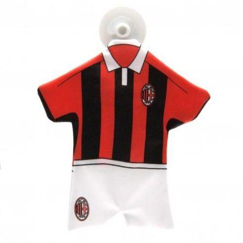 A.C. Milan Mini Kit x 24