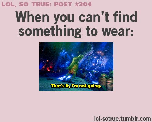 lol so true tumblr quotes | LoL- So True! - random Photo