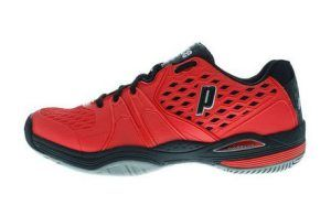 Top 10 Best Tennis Shoes For Men in 2016 Reviews - All Top 10 Best
