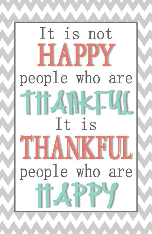 Thankful Thats What They Said Quotes Thanksgiving Quotes Sayings