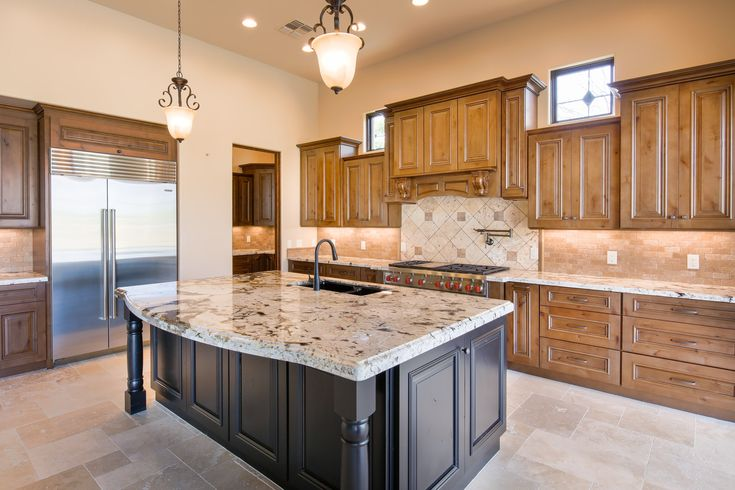 Kitchen How To Stain Oak Kitchen Cabinets Plus Staining Cabinets Without Sanding With Stai Stained Kitchen Cabinets Oak Kitchen Cabinets Kitchen Remodel Small