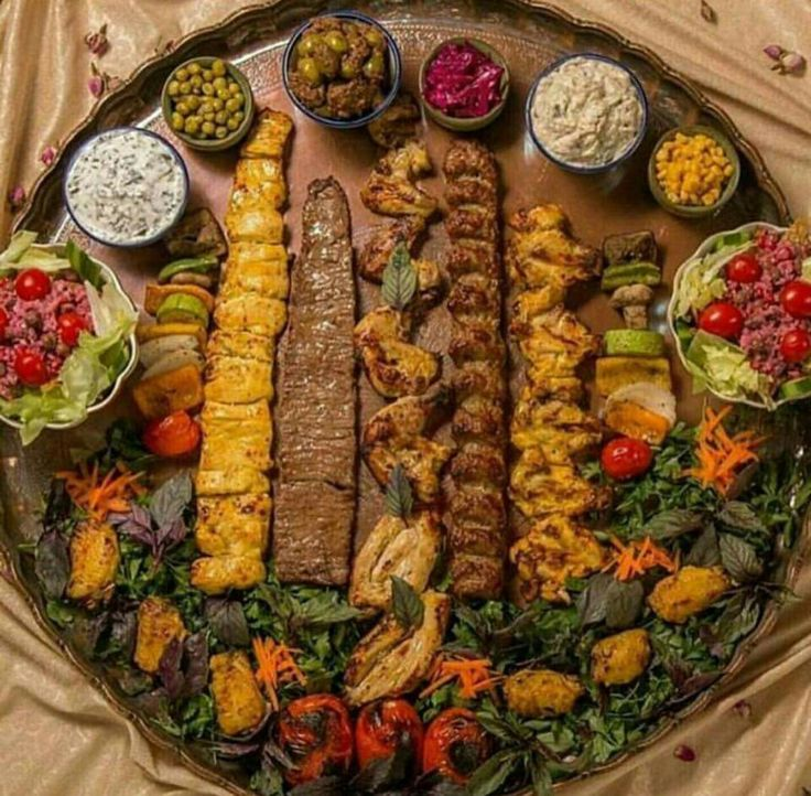 Best 25 iranian ideas on pinterest persian recipes for Afghan kebob cuisine menu