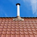 Easy DIY winter home maintenance tips - Weatherproofing a home, whether for winter winds and rainfall, or for the cold winter nights, should be done on an annual basis if you don't want to fall behind with small job that could otherwise end up as expensive repairs. http://www.easydiy.co.za/index.php/maintain/187-easy-diy-winter-home-maintenance-tips