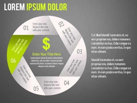Financial Analysis PowerPoint Diagram Slides - Financial Analysis Diagram Slides, PowerPoint Diagram Slides of Financial Analysis, PowerPoint Diagram Slides