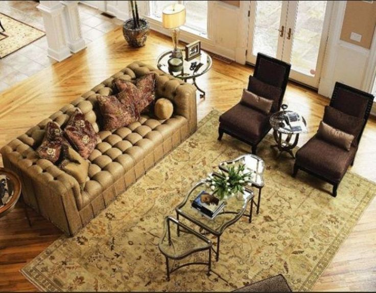 Browse a huge verity of Luxury Leather and High End  Upholsters from  Bernadette Livingston Furniture178 best Luxury Leather and High End Upholstered images on  . Livingston Furniture. Home Design Ideas