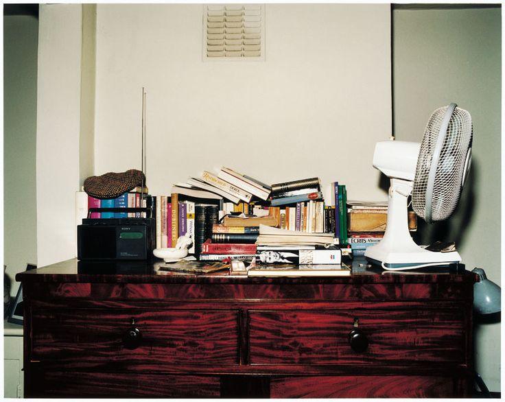 Francis Bacon's Books