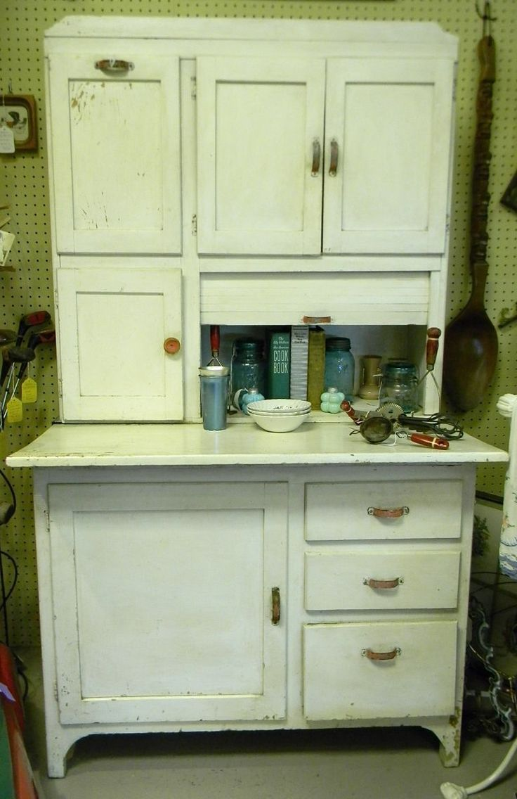 antique hoosier cabinet 17 best images about kitchen hoosier cabinets on 10647