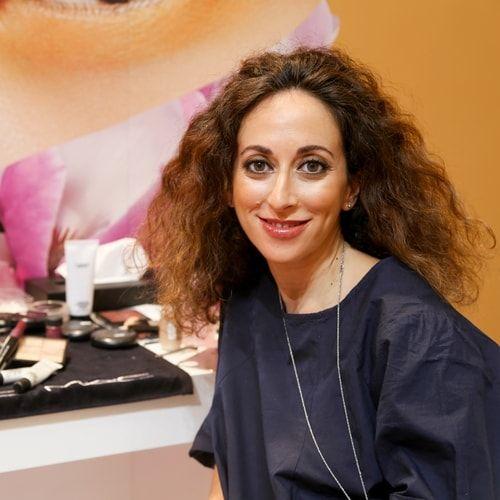 Tutorial trucco con mac cosmetics : il makeup (anche) per le mamme [video]