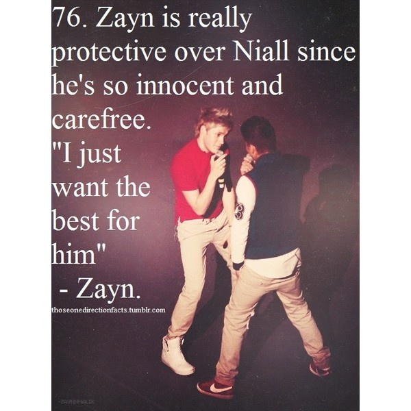 one direction facts | Tumblr ❤ liked on Polyvore