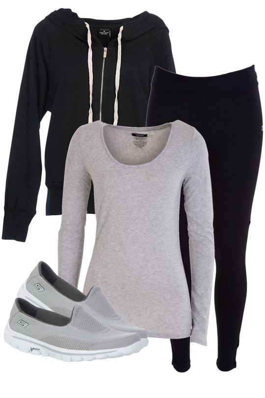 c88d0fedc6d skechers t shirt womens 2016 sale   OFF38% Discounted