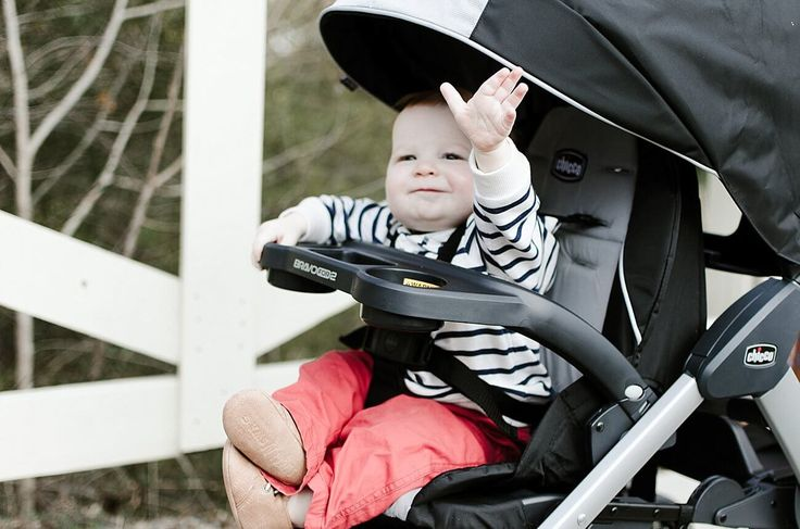 Double Baby Strollers are important to each #stroller #doublestrollers #babystrollers