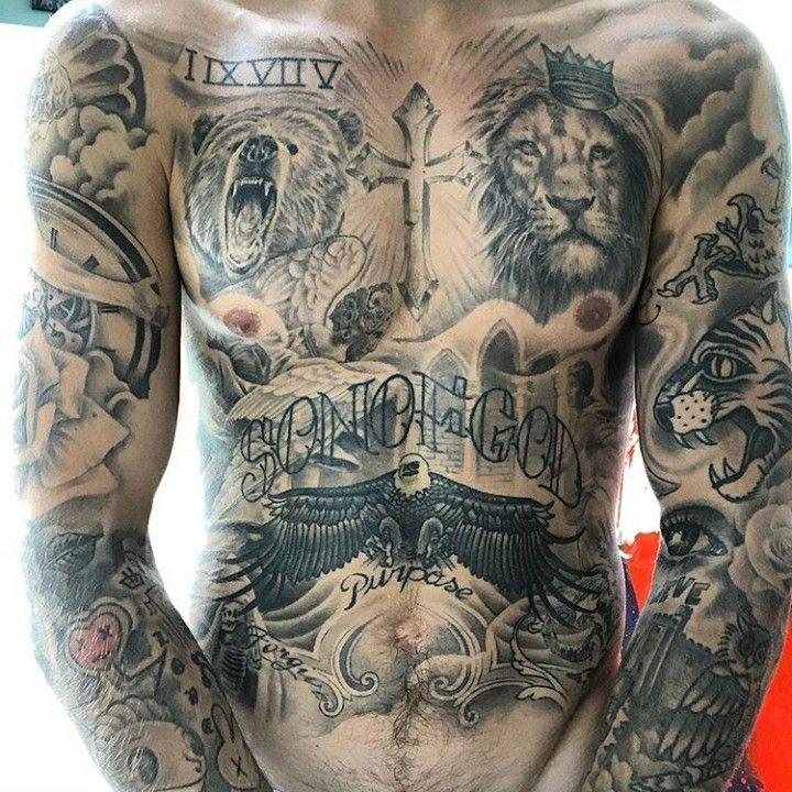 Pin By Sydney On Justin Justin Bieber Tattoos Chest