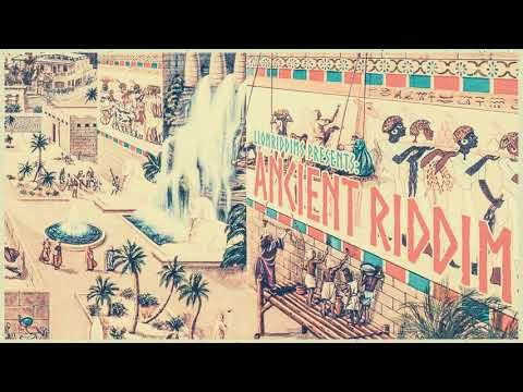 "Reggae Instrumental - ""Ancient"" - YouTube"