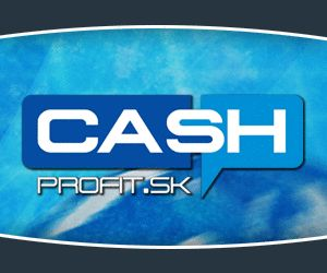 Bonus za registráciu 10 eur pre každého Komfortný systém Zárobok každý deň už len za prihlásenie Viac tu:  http://cashprofit.wbl.sk/