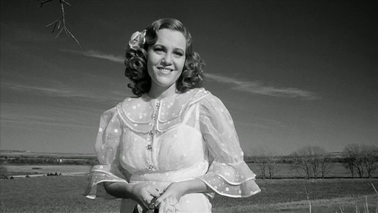 madeline kahn as miss trixie delight in quotpaper moon
