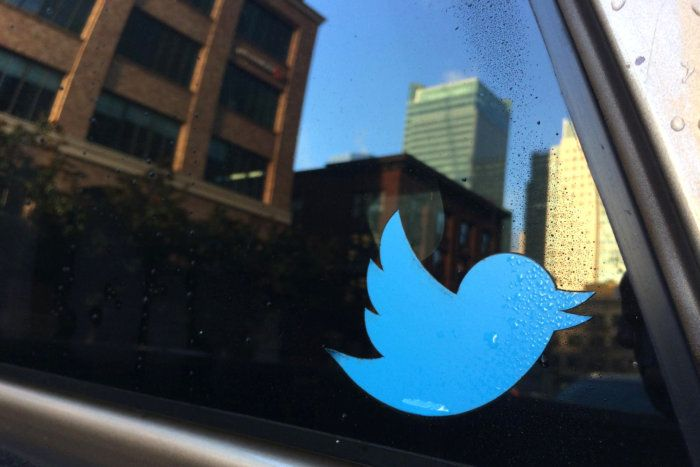Twitter swings for the streaming fences with new 24/7 live sports and news TV service
