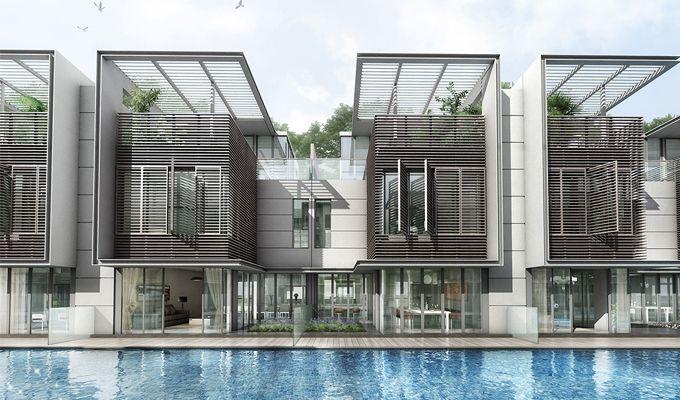 rang mahal scda architects - Google Search