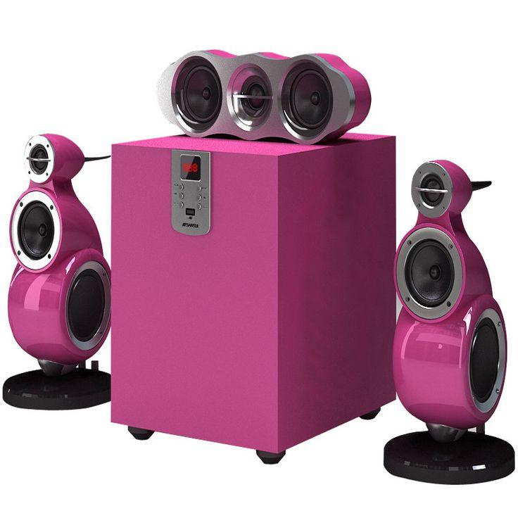 789 best Hifi / Hp images on Pinterest   Music speakers, Klipsch ...