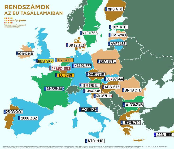 http://europapont.blog.hu/2015/04/07/kozlekedes_europa_utjain